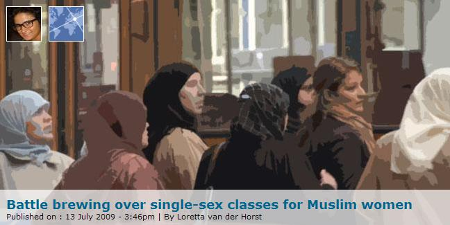 mazon single muslim girls Muslim girl: a coming of age: amani al-khatahtbeh: 9781501159503: books   they were visiting from jordan and living with us for one year at the time,.